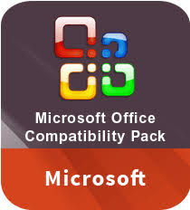 Office Compatibility Pack – ALLFreeBD