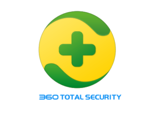 360 total security keylogger