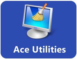 Ace utilities crack 6. 4. 0 build 295 license key full free download!